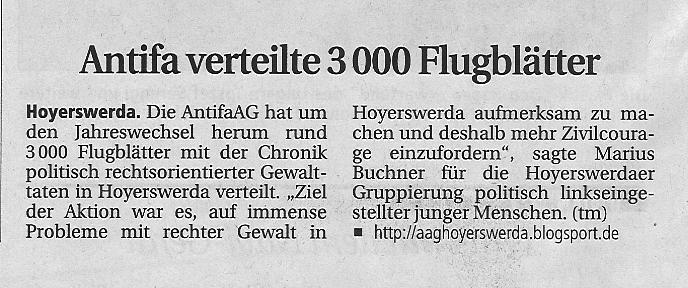 SZ_Artikel_3000_Chroniken